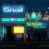 Snail feat. Daichi Yamamoto by Ryu Matsuyama