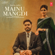 Mainu Mangdi - Prabh Gill & Desi Routz