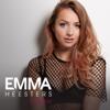 Fake Love English Piano Version - Emma Heesters mp3