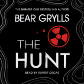 The Hunt (Unabridged)