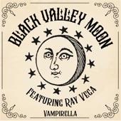Black Valley Moon - Vampirella