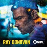 Télécharger Ray Donovan, Saison 7 (VF) Episode 7