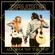 Daudia - All Around the Pop
