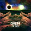 Greta Van Fleet - You're the One artwork