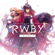 Jeff Williams - Rwby, Vol. 5 (Music from the Rooster Teeth Series)