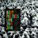 Bart Peeters - Bart Peeters Live! 2015-2016
