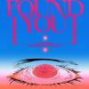 Vantage - I Found You (feat. Benjamin Ingrosso) bild