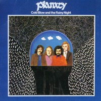 Cold Blow and the Rainy Night by Planxty on Apple Music