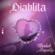 Mariah Angeliq - Diablita