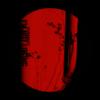 Tim Wermacht - I'm Not Losing (David Temessi Remix) artwork