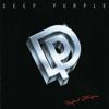 Deep Purple - Perfect Strangers artwork