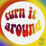 Modern Original - Turn It Around (feat. The Mowgli's)