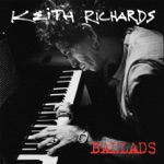 Keith Richards - Hate It When You Leave (2015 - Remaster)