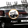 Qara 07 - Azeri artwork