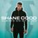 Always On My Mind (feat. Charlotte Haining) - Shane Codd