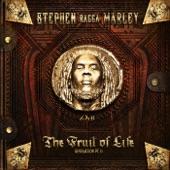 Stephen Marley - Rock Stone