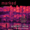 Benedict Jacka - Marked: Alex Verus Series, Book 9 (Unabridged)  artwork
