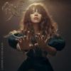 Azure Ryder - Ladder to the Moon - EP artwork