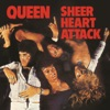 Icon Sheer Heart Attack