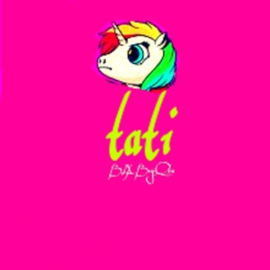 Tati (Feat. Max & Lud Foe) - Single Mp3 Download