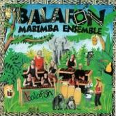 Balafon Marimba Ensemble - I Already Have A Husband