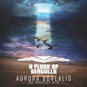 Aurora Borealis - The Greatest Hits
