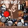 Debut Album plus, Joan Baez