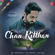 Chan Kitthan - Ayushmann Khurrana & Rochak Kohli