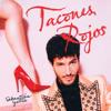 Sebastián Yatra - Tacones Rojos portada