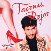 Tacones Rojos - Sebastián Yatra
