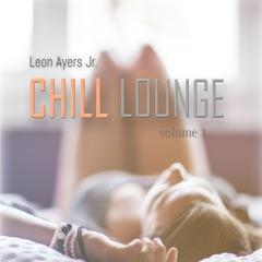 Chill Lounge, Vol. 1