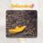 Download lagu The Bakuucakar - Bakuucakar.mp3