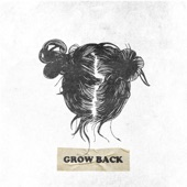 The Happy Fits - Grow Back