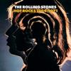 The Rolling Stones - Paint It Black  artwork