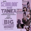 Big Money (feat. 03 Greedo) - Single, TANEA