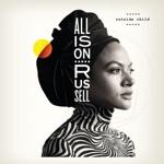 Allison Russell - Hy-Brasil