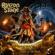 Blazon Stone - Down in the Dark