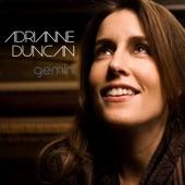 Adrianne Duncan - Gemini