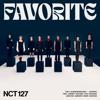Favorite Vampire - NCT 127 mp3