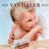 Jump - Van Halen