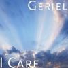 I Care feat Leslie Single