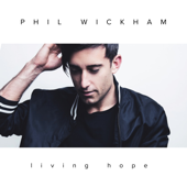 Living Hope (Deluxe)