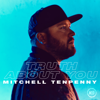 Truth About You - Mitchell Tenpenny mp3