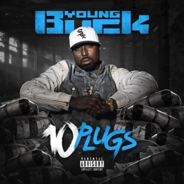 Young Buck – Too Rich – Pre-Single [iTunes Plus M4A] | iplusall.4fullz.com