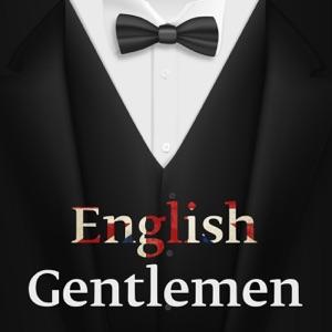 English Gentlemen