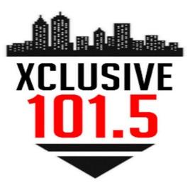 DJ Xclusive City's Podcast: #5OClockTrafficJam (#TBT Edition