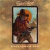 Black Powder Soul