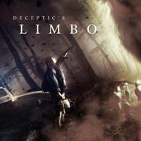 Deceptic - Limbo - Single artwork