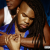 MNEK - Language  artwork