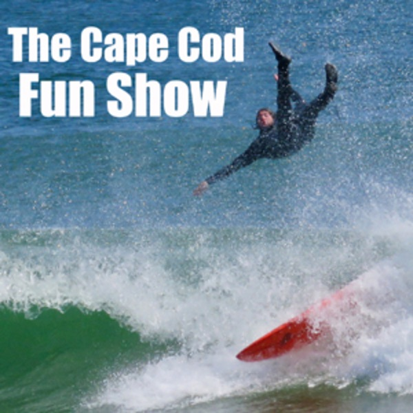 The Cape Cod Fun Show